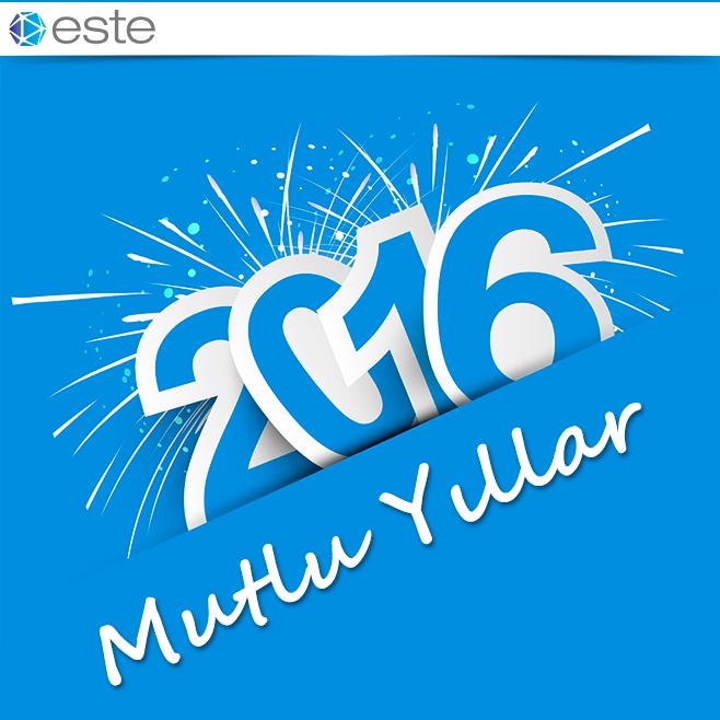 ESTE-2016-Social